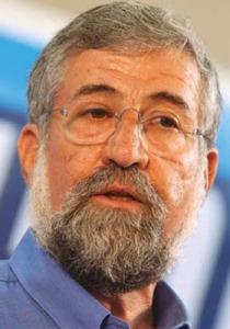לא משתתף בצעדות השטנה. עמרם מצנע. צילום: אתר הכנסת