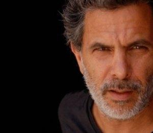 הטרגדיה היוונית של ג'וליאנו מר. צילום: Creative Commons