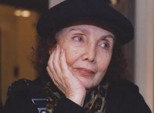 תמונה עם אריק שרון, ביקור אצל ערפאת - ערב לזכרה של רחל אבנרי